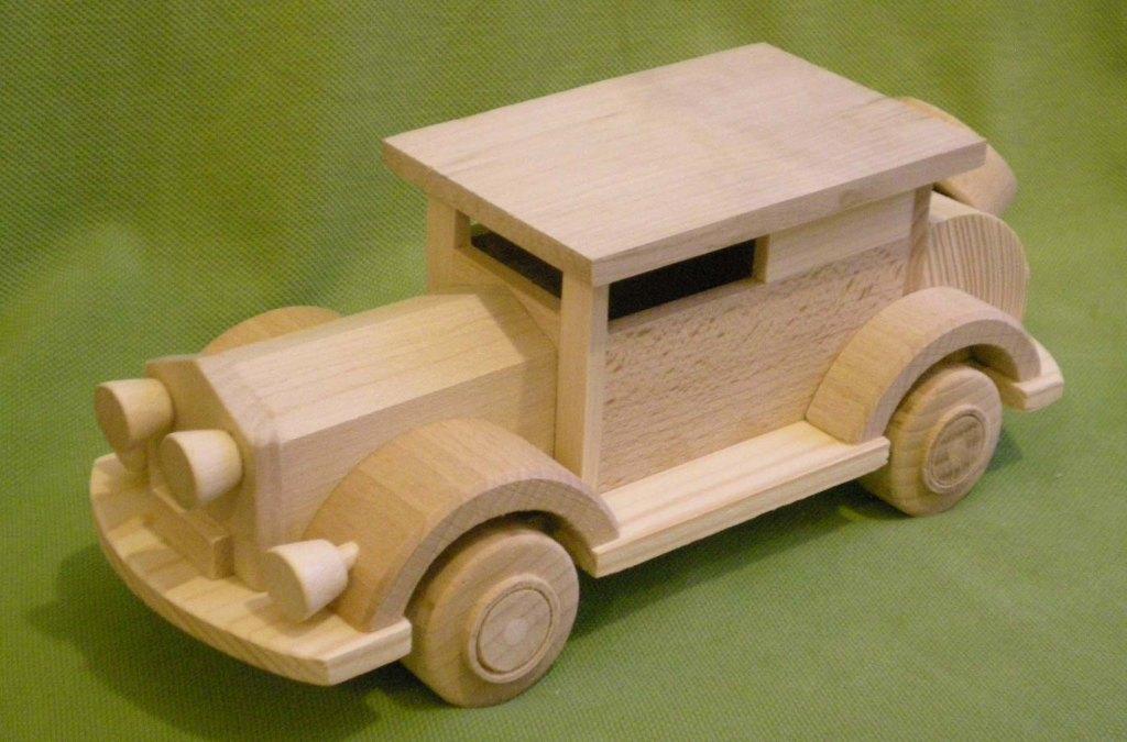 Детские машинки для площадки